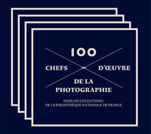 100 chefs-d'œuvre