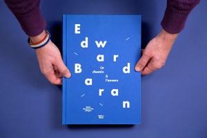 Edward Baran ◊2