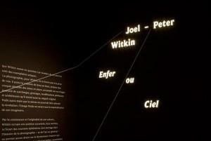 Joel–Peter Witkin
