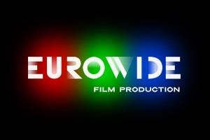 Eurowide