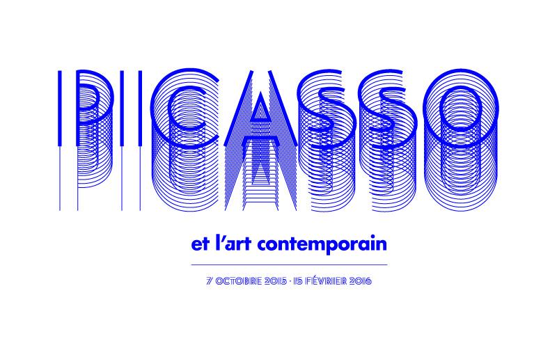 Grand_P_Picasso_800_03