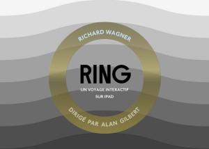 Ring suite